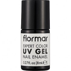Гель-лак для ногтей Expert Color UV FLORMAR