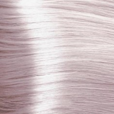Kapous, Крем-краска для волос Hyaluronic 9.2