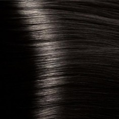 Kapous, Крем-краска для волос Hyaluronic 4.00