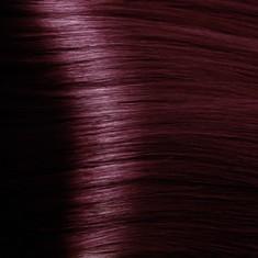 Kapous, Крем-краска для волос Studio Professional 6.62