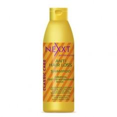 NEXXT Professional, Шампунь Anti Hair Loss, 1000 мл