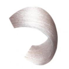 L'oreal Professionnel, Краска для волос Dia Richesse 10.12