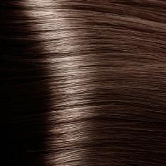 Kapous, Крем-краска для волос Studio Professional 7.8