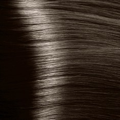 Kapous, Крем-краска для волос Studio Professional 5.0