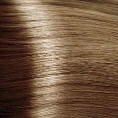 Kapous, Крем-краска для волос Studio Professional 8.0