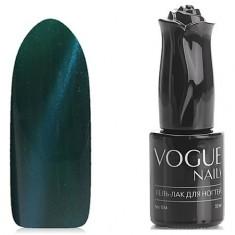 Vogue Nails, Гель-лак Кошачий глаз Уран