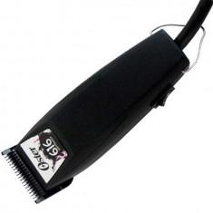 Oster машинка для стрижки 616-50 9w soft touch (резиновый корпус)