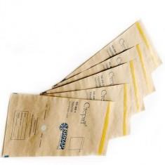 стерит, крафт-пакеты для стерилизации, 100*320 мм, коричневые, 100 шт Дезинфекция