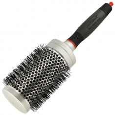 Olivia garden pro thermal термобрашинг для волос 53 мм