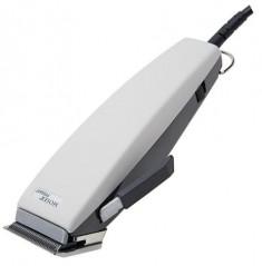 Moser 1230-0051 машинка для стрижки волос + насадки №1.№3 primat