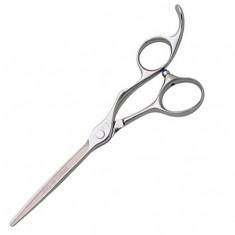 Mizuka pbs-stu 7355 (5,5) ножницы парикмахерские