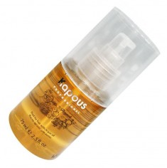 Kapous arganoil масло арганы для волос 75 мл