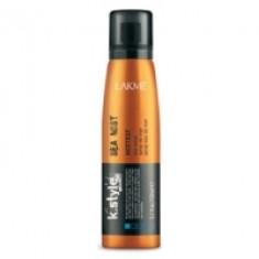Lakme K.Style Sea mist - Спрей для волос 150 мл LAKME (Испания)