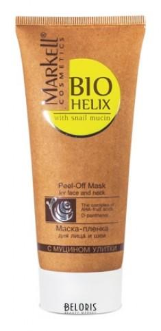 Маска для лица Markell (Маркелл)