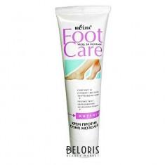 Крем для ног Belita