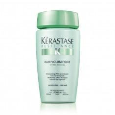 KERASTASE Шампунь-ванна уплотняющий для тонких волос / ВОЛЮМИФИК 250 мл