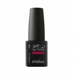 KINETICS 380S гель-лак для ногтей / SHIELD Hedonist 11 мл