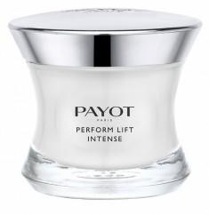 PAYOT Средство интенсивное укрепляющее и подтягивающее / PERFORM LIFT 50 мл
