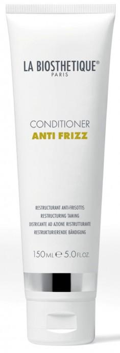LA BIOSTHETIQUE Кондиционер для непослушных и вьющихся волос / Conditioner Anti Frizz 150 мл