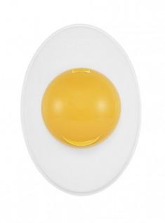 HOLIKA HOLIKA Пилинг-гель для лица, белый Смуз Эг Скин / Smooth Egg Skin Re:birth Peeling Gel 140 мл