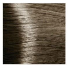 KAPOUS 8.1 крем-краска для волос / Hyaluronic acid 100 мл