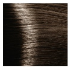 KAPOUS 6.13 крем-краска для волос / Hyaluronic acid 100 мл