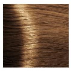 KAPOUS 8.8 крем-краска для волос / Hyaluronic acid 100 мл