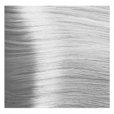 KAPOUS 10.012 крем-краска для волос / Hyaluronic acid 100 мл