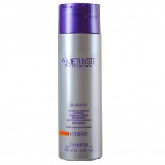 FARMAVITA Шампунь увлажняющий для сухих и ослабленных волос / Amethyste hydrate shampoo 250 мл
