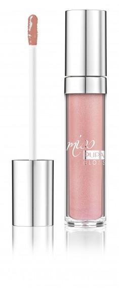 PUPA Блеск для губ, 200 Сочная глазурь / MISS PUPA GLOSS 5 мл
