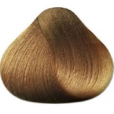 GUAM 8.0 краска для волос, светлый блонд интенсивный / UPKER Kolor