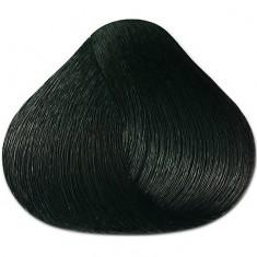 GUAM 1.0 краска для волос, черный / UPKER Kolor