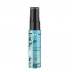 SEXY HAIR Масло для волос и тела / HEALTHY LOVE OIL Moisturizing Oil 25 мл