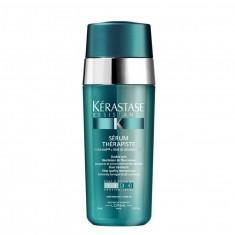 KERASTASE Сыворотка для восстановления сильно поврежденных волос / ТЕРАПИСТ 30 мл