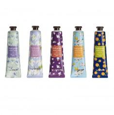 The Saem Perfumed Hand Cream
