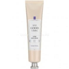 Holika Holika Skin and Good Cera Ultra Hand Cream