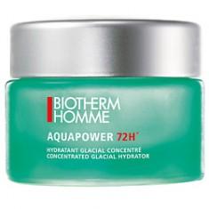 BIOTHERM Крем для лица Aquapower 72 Hours 50 мл