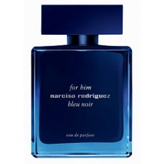 NARCISO RODRIGUEZ for him bleu noir Eau de Parfum Парфюмерная вода, спрей 100 мл