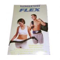 Slendertone расширитель ремня к поясу Flex
