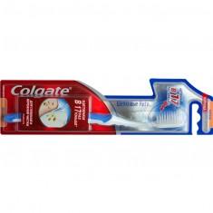 Колгейт/Colgate Зубная щетка Шелковые нити мягкая