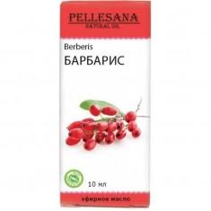 Pellesana масло Барбариса эфирное 10 мл
