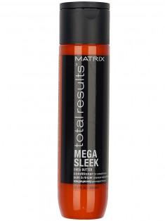 Матрикс (Matrix) Мега Слик Кондиционер разглаживающий 300 мл