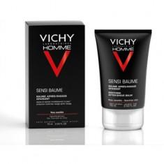 Виши (Viсhy) ОМ СЕНСИ-Бальзам  после бритья  75мл VICHY