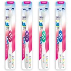 KeraSys Зубная щетка DENTALSYS Классик для чувствительных зубов