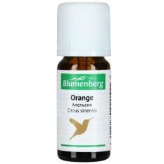 Blumenberg (Блюменберг) масло эфирное Orange Апельсин 10мл