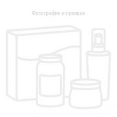 Концентрат нормализующий для жирной кожи, 2 мл (Janssen)