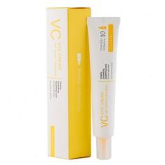 Крем для контура глаз ITS SKIN POWER 10 FORMULA с витамином С 30 мл