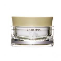 Увлажняющий крем, 50 мл (Christina)