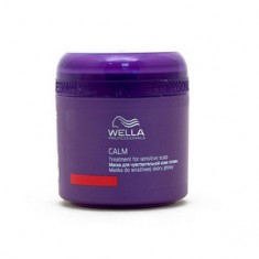 Маска для чувствительной кожи головы, 150 мл (Wella Professional)