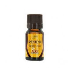 Эфирное масло фенхеля, 10 мл (Aroma Royal Systems)